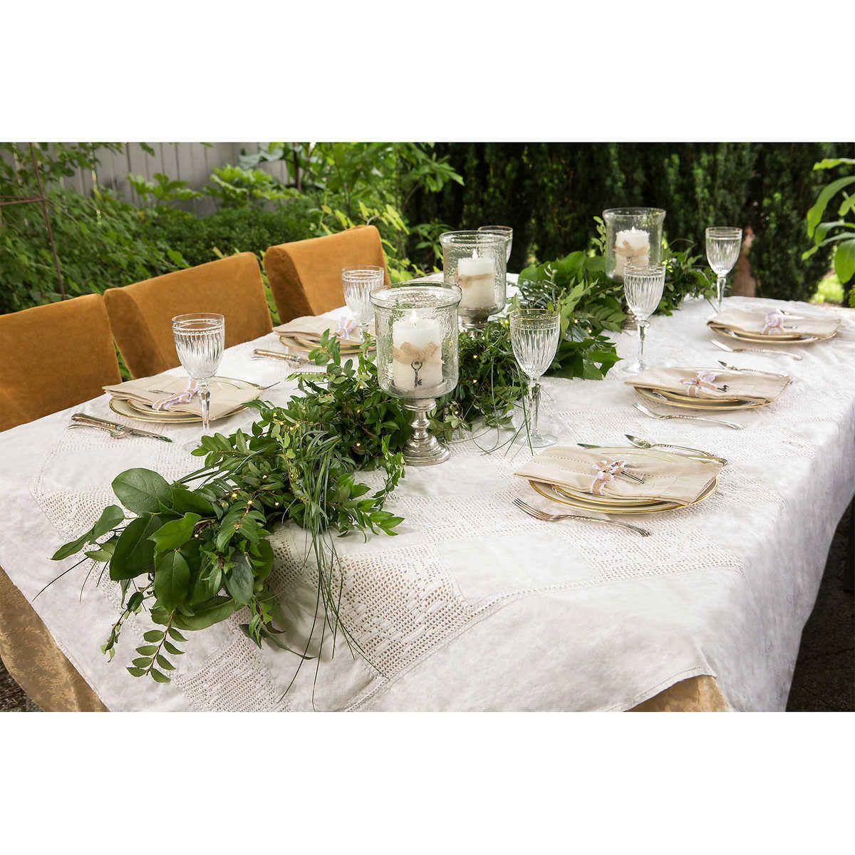 6 Wedding Runner 4 Pack In 2020 Wedding Runner Wedding Floral