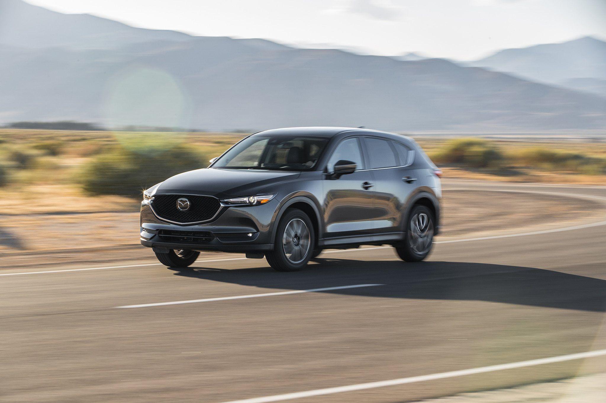2021 Mazda Cx 7 Release Date And Concept In 2020 Mazda Cx 9 Mazda Cx 7 Mazda