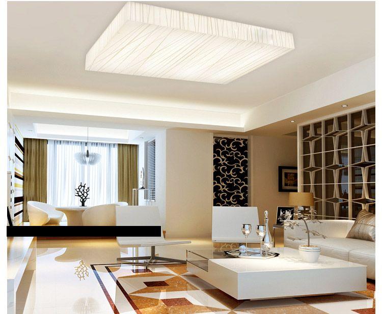 encontrar ms luces de techo informacin acerca de luminaria a techo de madera lmpara led lmparas
