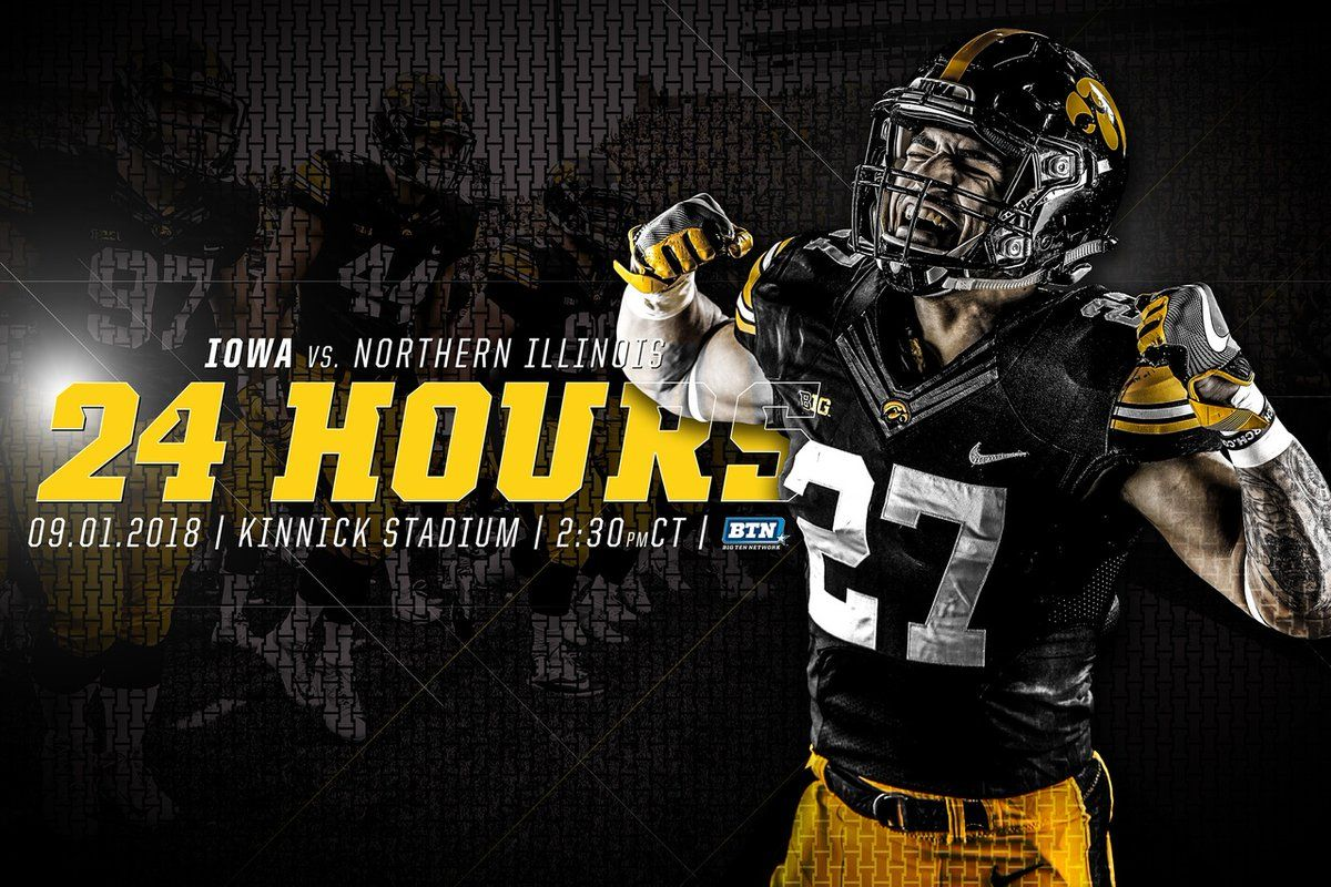 Pin by SkullSparks on College Football Graphics College
