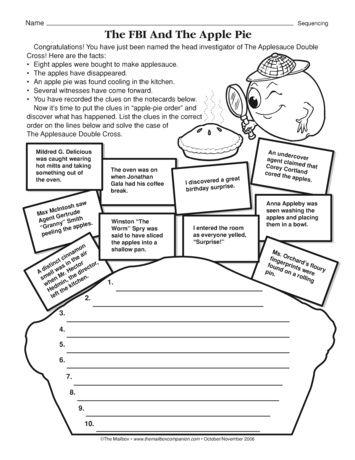 Check Out This High Interest Sequencing Worksheet Great For A Back To School Free Time Packet O Sequencing Worksheets Sequence Worksheets Brain Based Learning Sequencing worksheets 4th grade