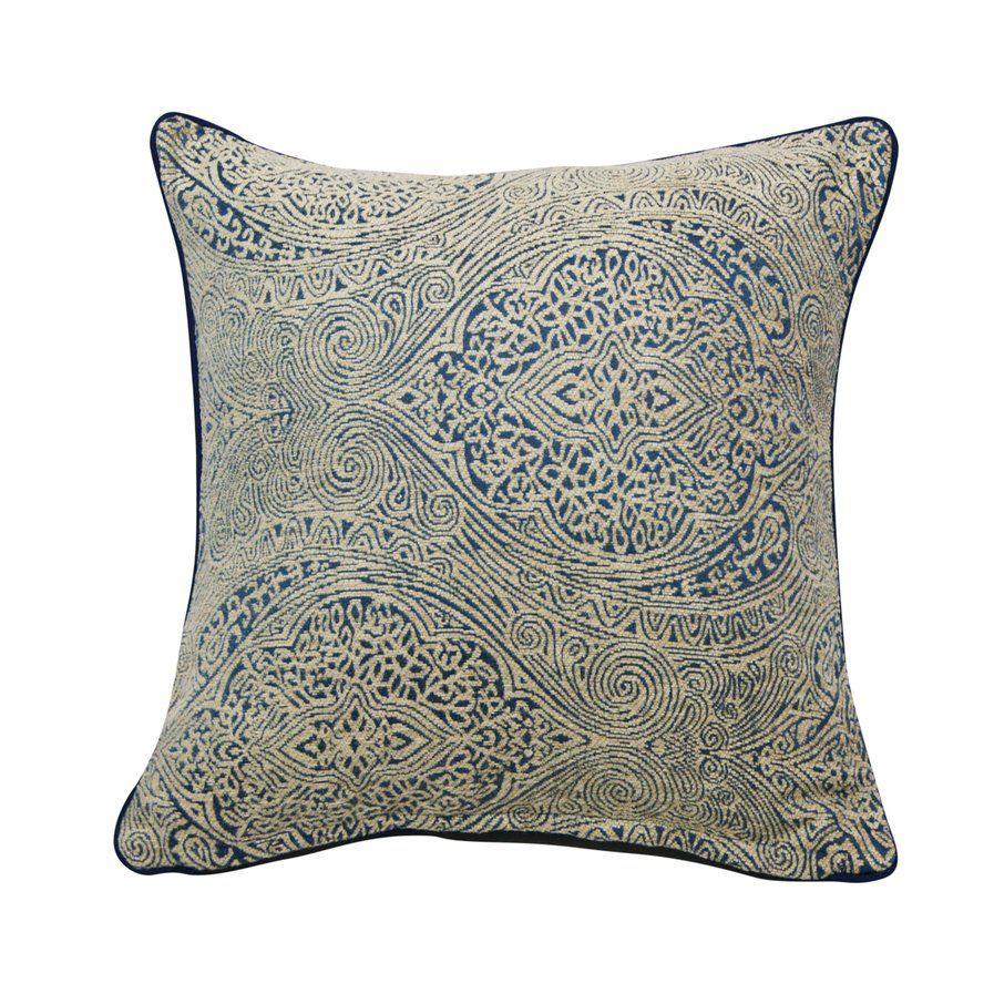 Swell Birch Lane Throw Pillows For The Home Pillows Urban Inzonedesignstudio Interior Chair Design Inzonedesignstudiocom