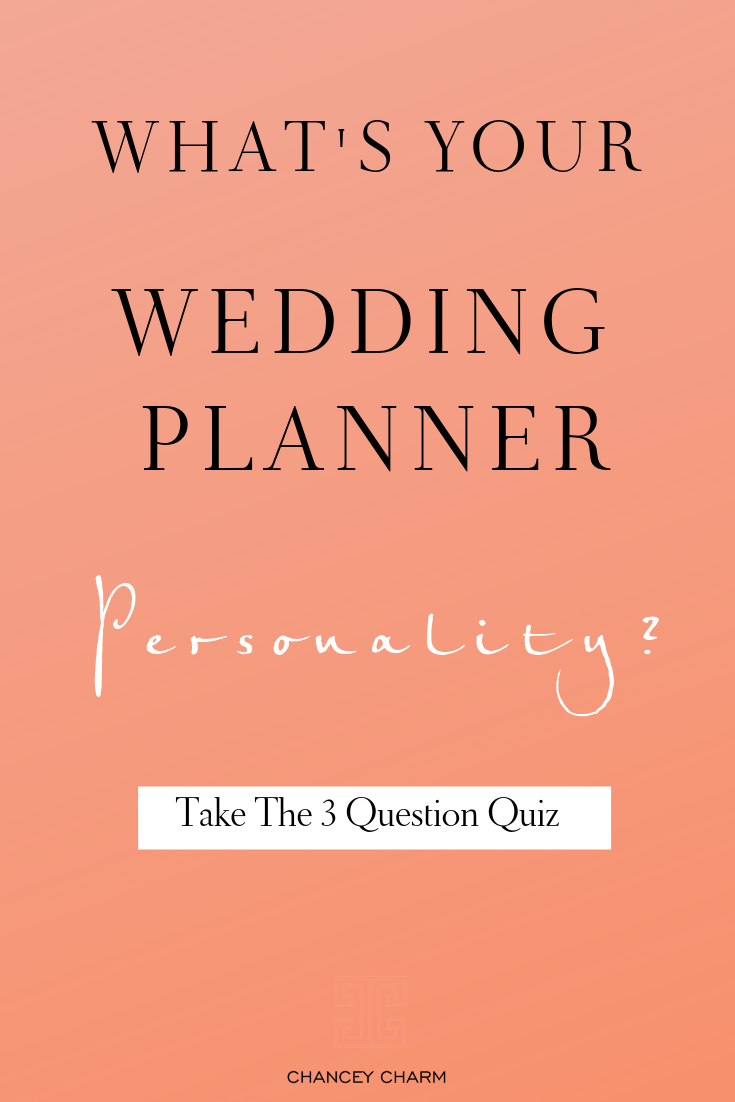Free Guide How To Become A Wedding Planner How To Be A Wedding Planner Free Wedding Planner Wedding Planner Wedding Planner Career
