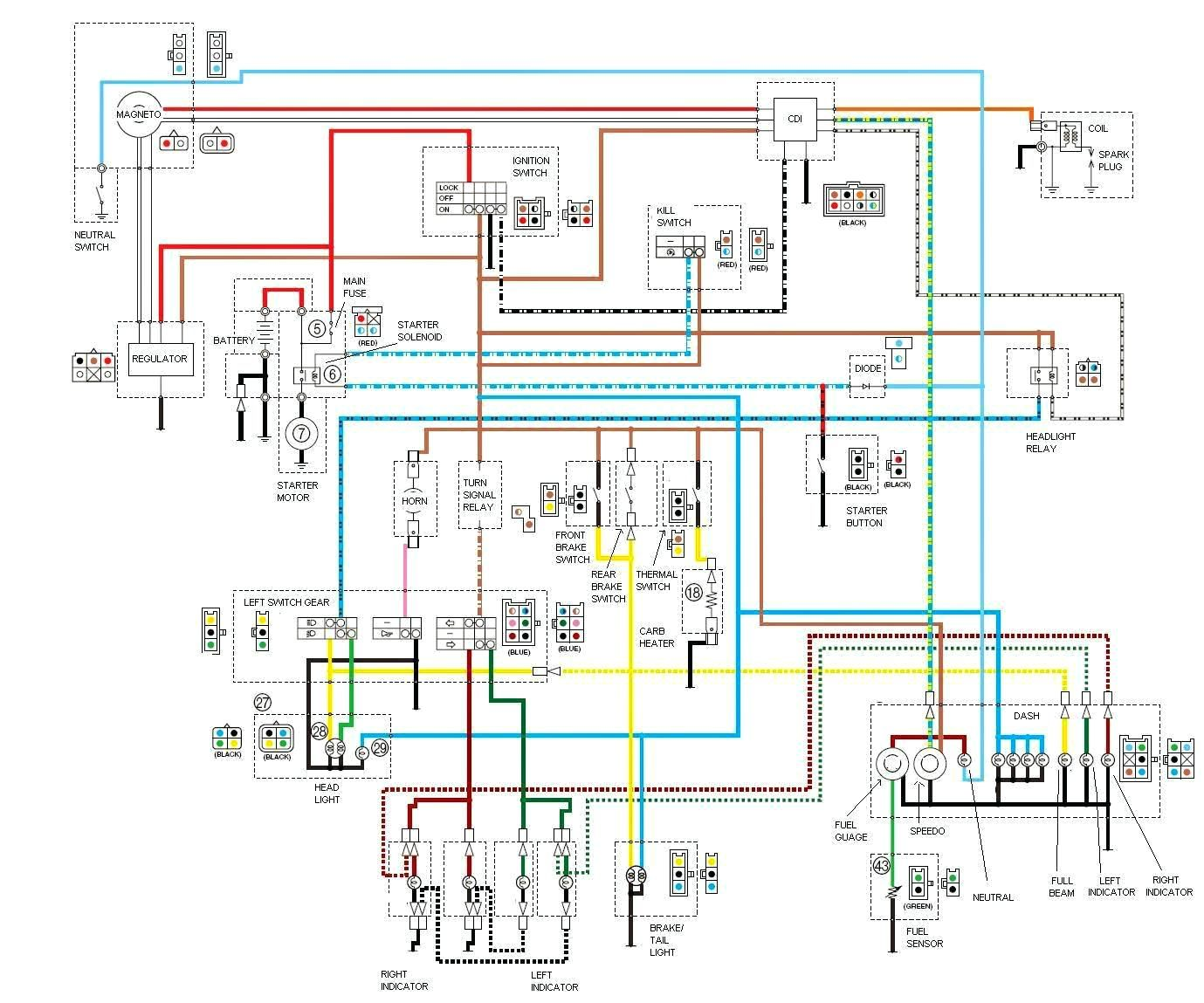 Guitar Live Sound Setup Diagram Fantastic Band Pa System Wiring