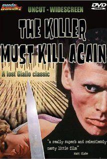 Download L'assassino è costretto ad uccidere ancora Full-Movie Free