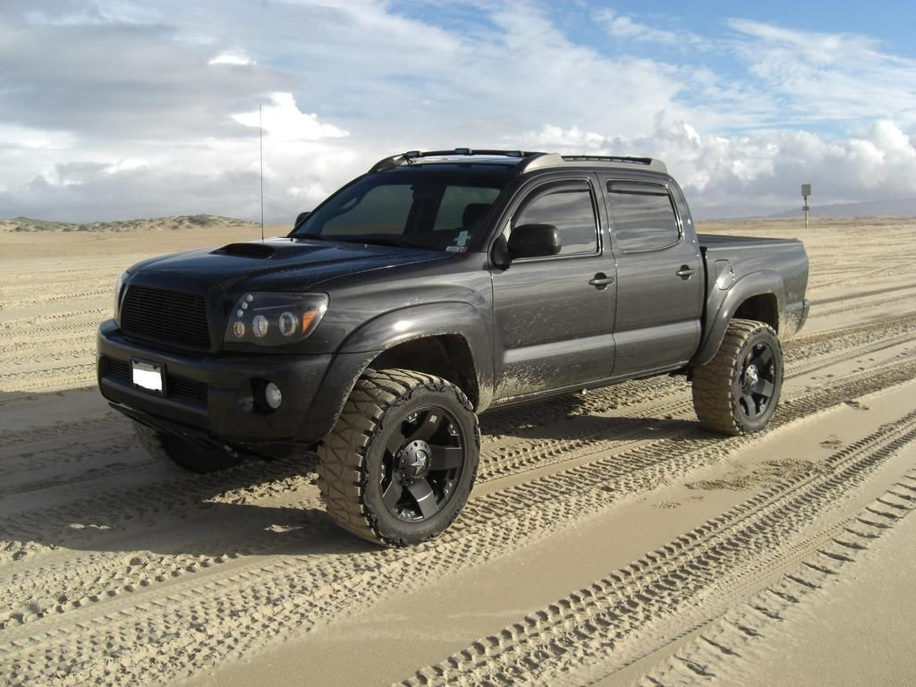 2005 toyota tacoma double cab toyota tacoma pinterest 2005 toyota tacoma toyota tacoma. Black Bedroom Furniture Sets. Home Design Ideas