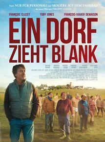 Hd Filme German Stream