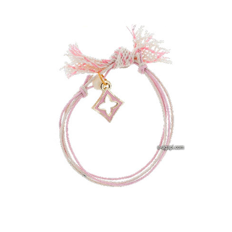 Wedding Witness Gifts: 50 Bracelets Wedding Bracelets Favors Witness Bracelets