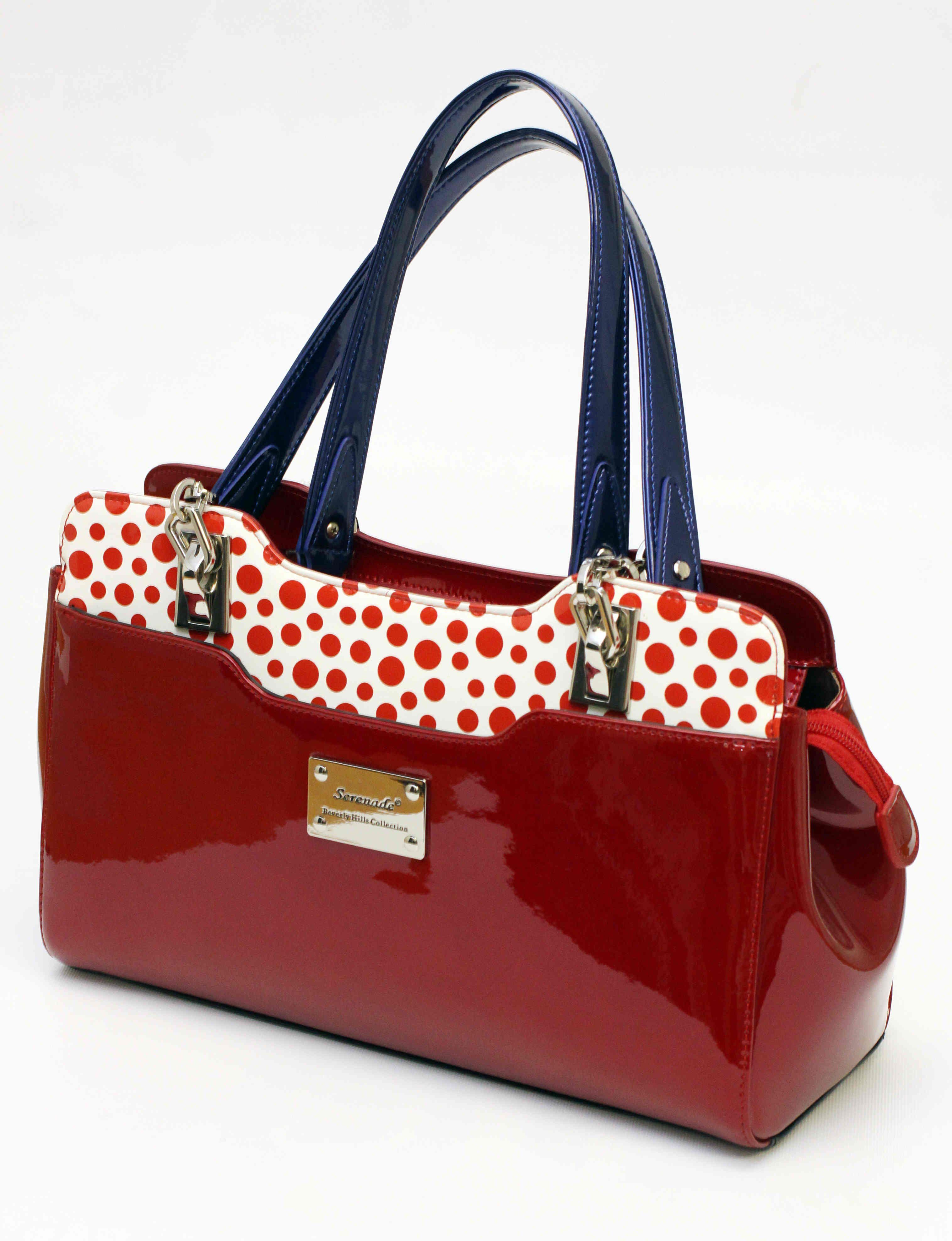 celini handbags