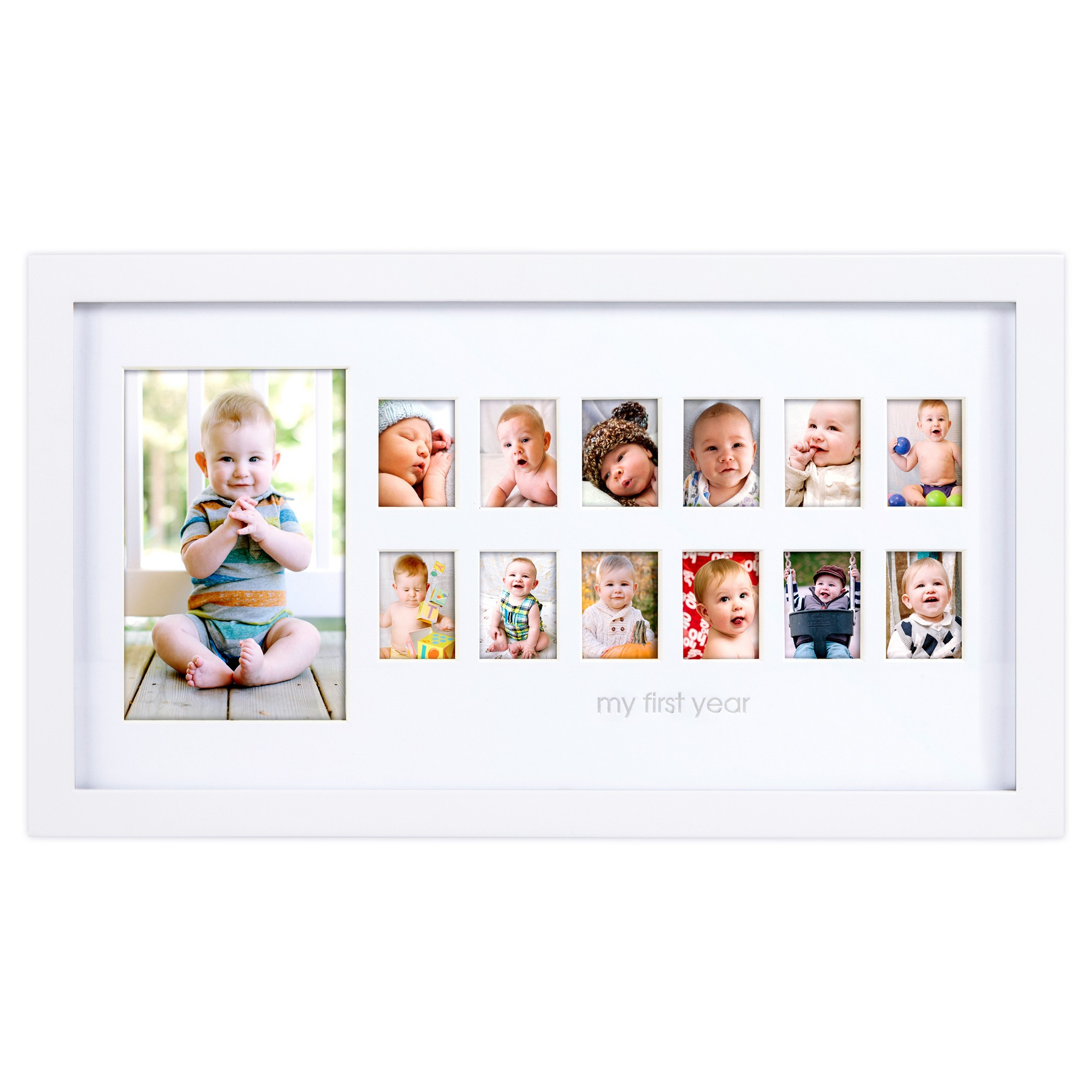 Pearhead Photo Moments Frame | Frames online and Products