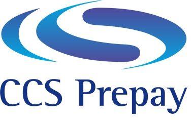 ccs prepay is distinguished international prepaid debit card program consultancy provide efficient debit card solutions to customers - International Prepaid Debit Card