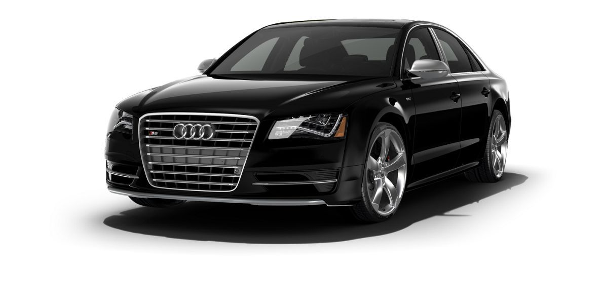 Audi A6 Please Don T Forget That I Want The Black Optic Rim Package Thank You Soooo Much Audi A8 Audi Usa Audi