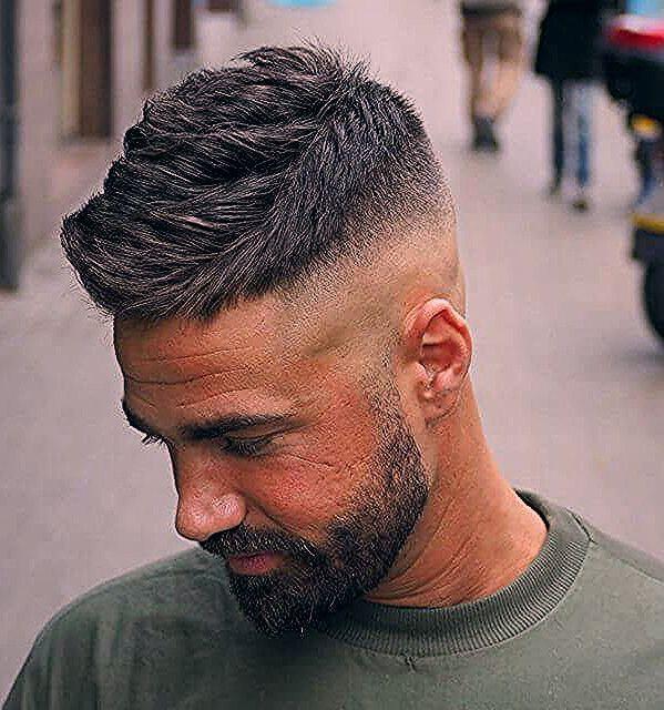 Photo of 50 Trendy Undercut Hair Ideen für Männer zum Ausprobieren – Neue Damen Frisuren