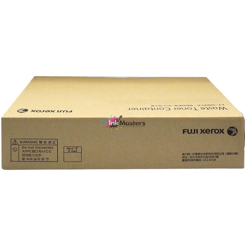 Compatible With Fuji Xerox Docucentre C5540i Fuji Xerox
