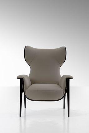 f22076643aa65214646bb4e02320655d jpg 286 428 沙发 单椅