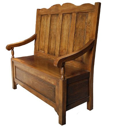 Fabulous Pin By Simon Tong On Lygon Monks Bench Furniture Home Uwap Interior Chair Design Uwaporg