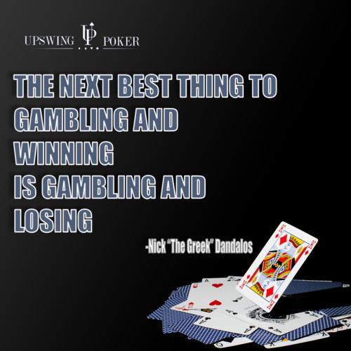casino norge bonus