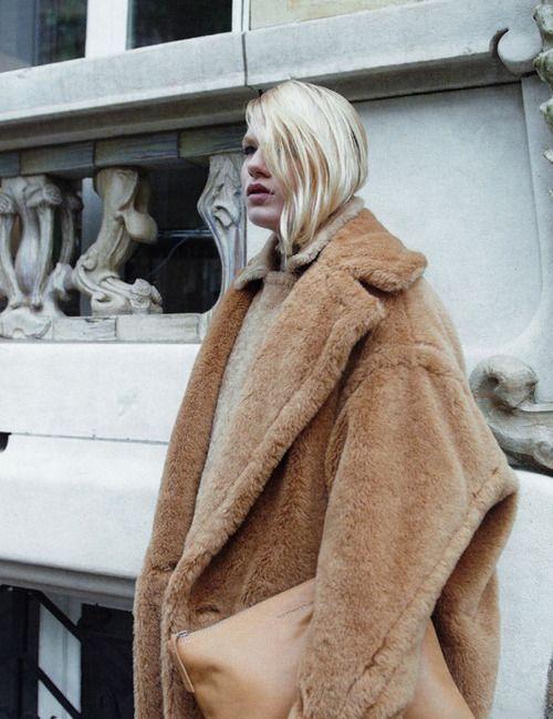 San Francisco lisse incroyable sélection Manteau nounours. | Winter. | Mode, Mode femme hiver, Tenue ...