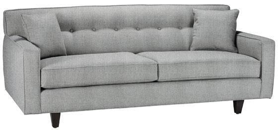 Sofa Covers Custom Dorset Sofa Sofas Living Room Furniture Furniture HomeDecorators