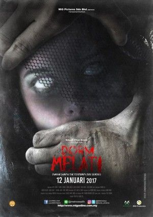 download film john wick 2 subtitle indonesia mp4