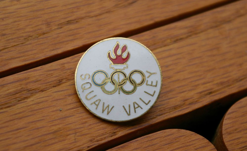 Pin on My Olympics Collection on Ebay