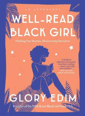 Photo of Well-Read Black Girl: Finding Our Stories, Discovering Ourselves|Hardcover