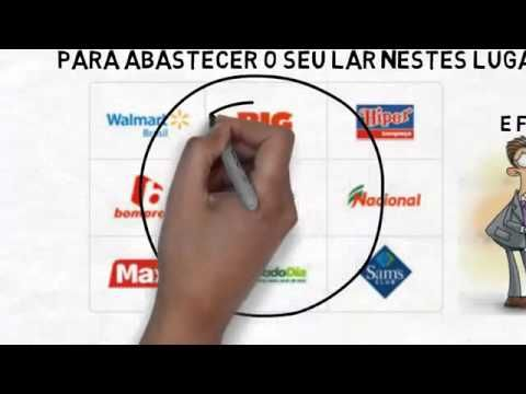 Plano Amway em 5 minutos Simplificando o Plano de Marketing da Maior Empresa de Venda Direta e Multinível do Mundo AMWAY, colocamos a disposição um vídeo simples e fácil de entender. APROVEITEM! E DEIXEM SUA OPINIÃO!!! COMPARTILHEM. Contato: jmarcilio1@gmail.com - Fone: 84-9986-4310 - 8852-8631 www.amway.com.br/marcilio.meusite