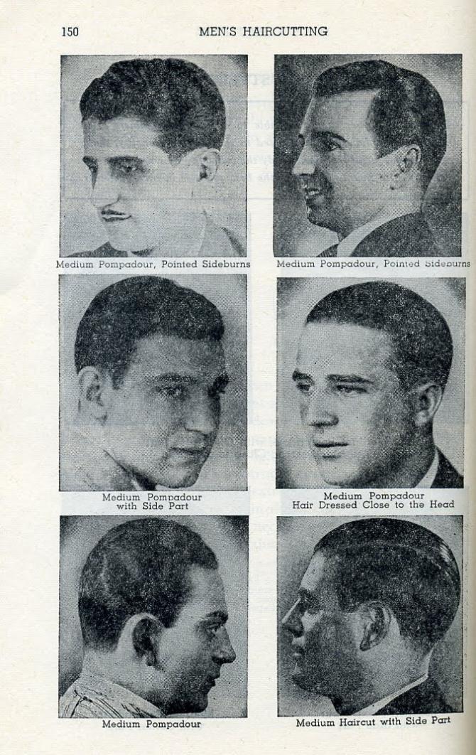 1960s Hairstyles Men Man Men Site Mens Hairstyles Trendy Mens Hairstyles Haircut Types