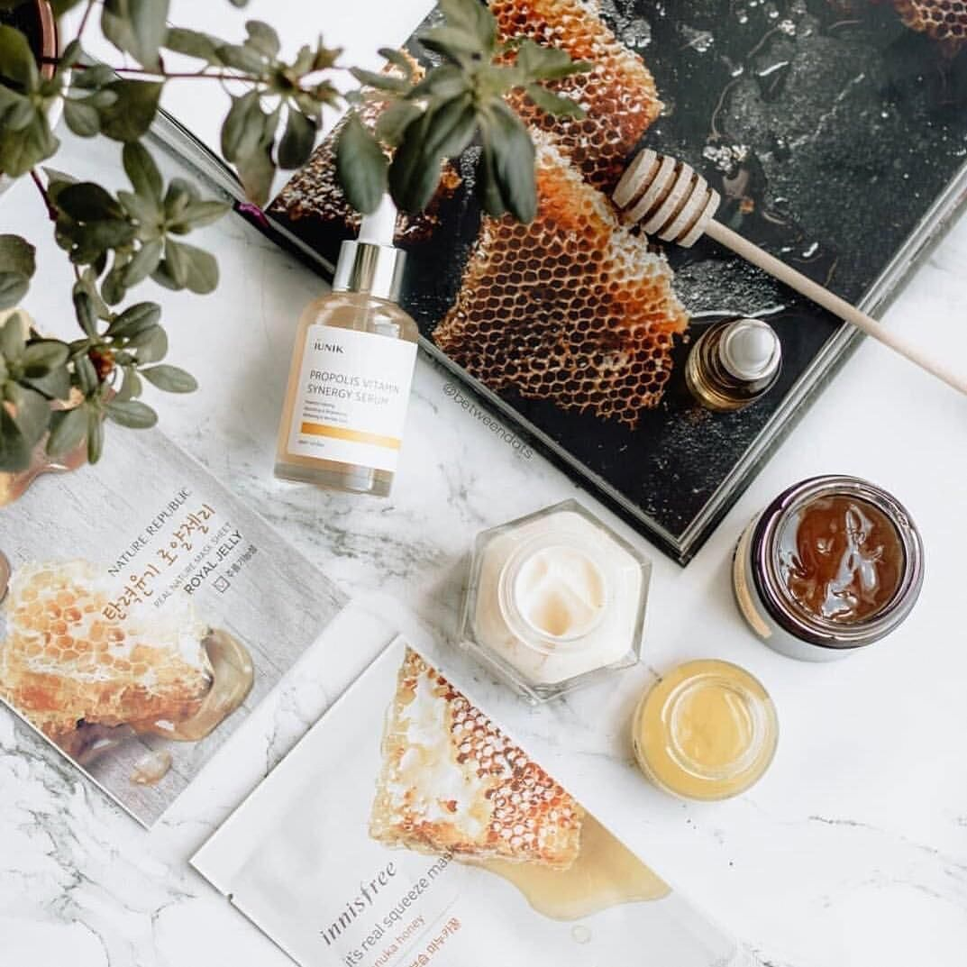 Natural Skin Care Products Malaysia Drorganicskincare Skin Care Natural Hair Mask Skin