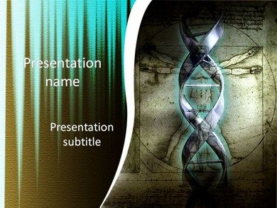Download dna powerpoint templat httpslideworld download dna powerpoint templat httpslideworldppttemplatesdownload powerpoint templatespx dna 1088 toneelgroepblik Image collections