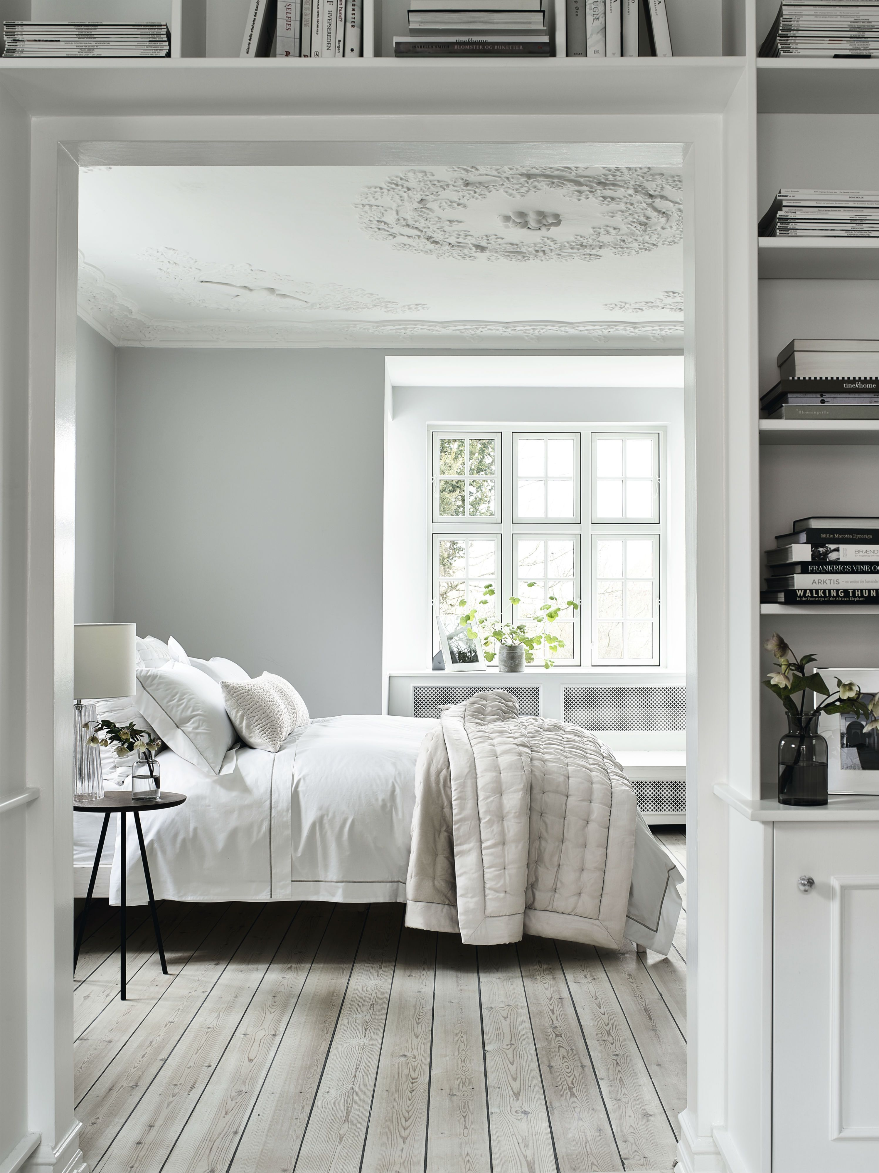Luxury Savoy Bed Linen Collection Curran Home Pinterest