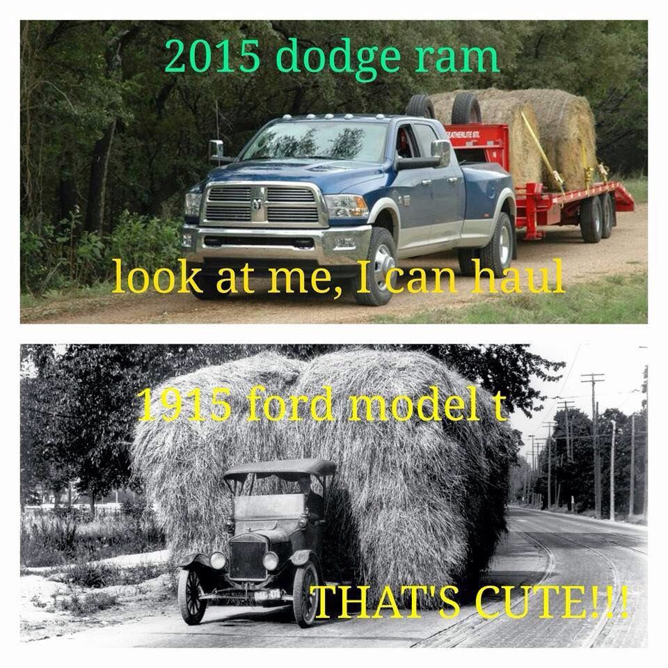 That S The Truth Ford Jokes Chevy Jokes Ford Humor