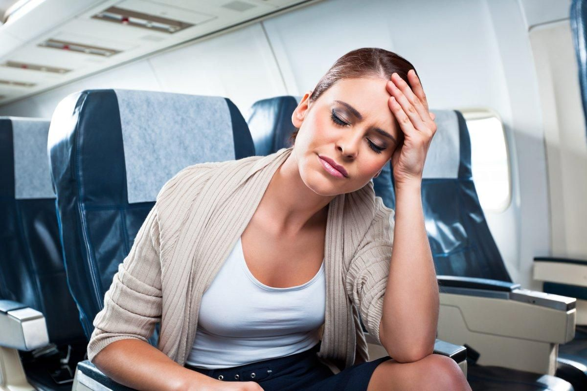 5 safety tips to avoid a summer vacation casualty