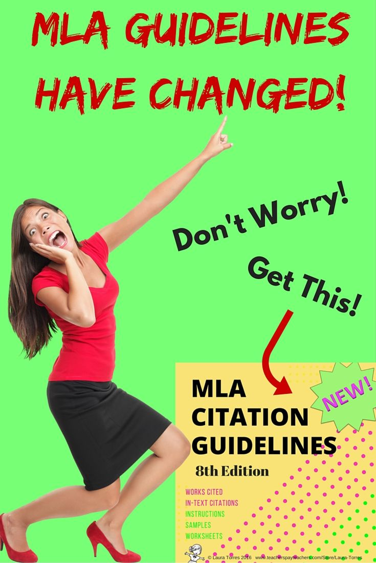 2nd Grade Possessive Nouns Worksheets Pdf Mla Citations  Th Edition Guidelines Handouts And Power Point  Times Table Practice Worksheets Pdf with Free Numbers Worksheets Word Its True New Mla Guidelines Were Released In April  Get Everything  You And Balancing Equations Worksheet And Answers Excel