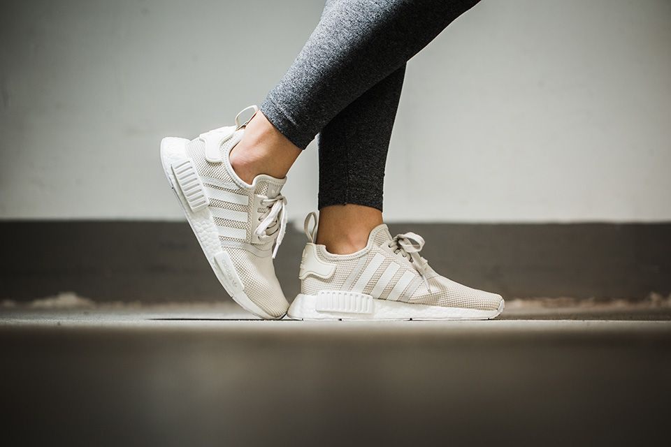 adidas schoenen dames nmd
