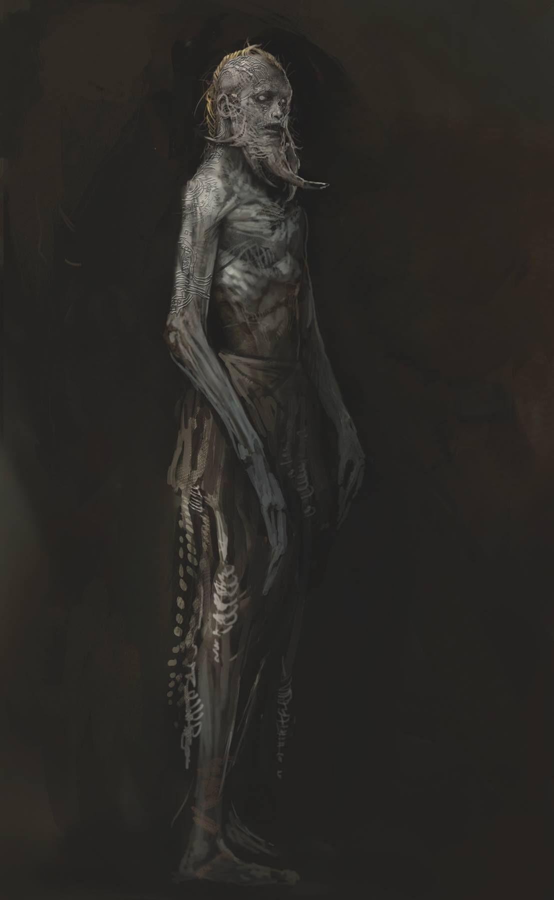 Der Letzte Hexenjäger