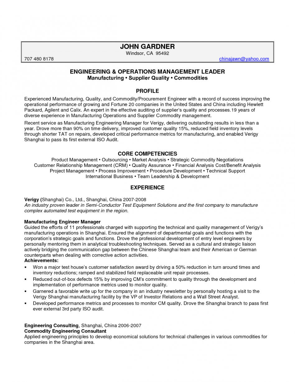 Regional Trainer Cover Letter Administrative Director Resume Text