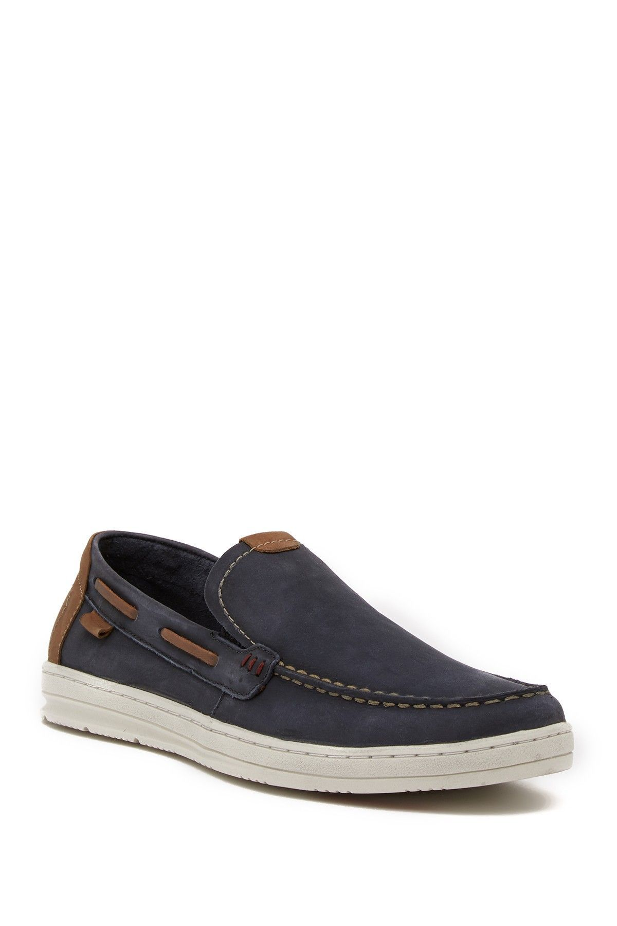 23d1836854b1 Fascinating Cool Tips  Shoes Booties Flat summer shoes vans.Toms Shoes Boys  gucci shoes drawing.Vans Running Shoes.