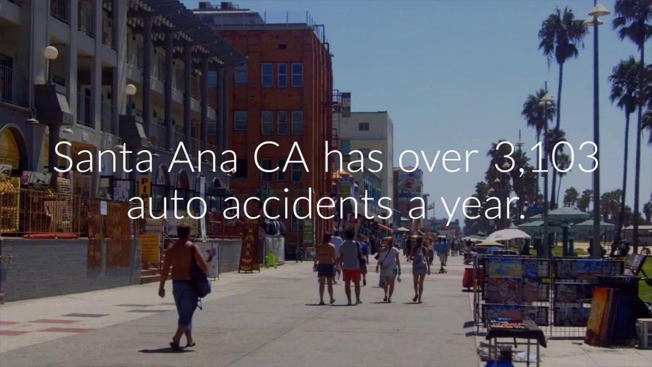 Cheapest Auto Insurance Santa Ana CA Cheap car insurance