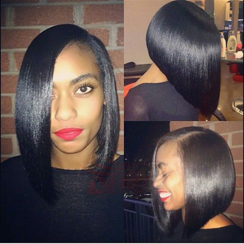 Pin On Good Quality Human Hair Lace Wig