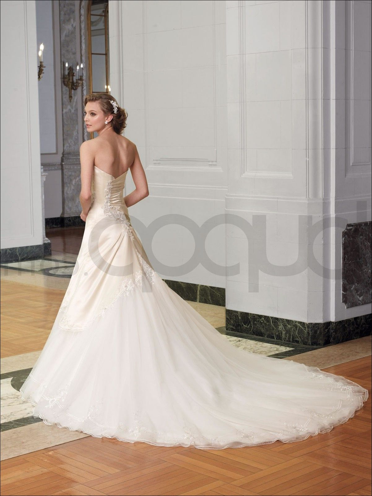 2018 Wedding Dresses Albany Ny For Plus Size Check More At Http