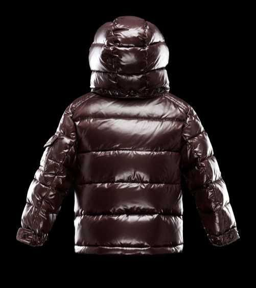 Moncler Jacket Womens Ebay,Cheap Moncler Jackets with large discount,Moncler Jackets Uk in low price, wholesale | Moncler Vest | Pinterest | Moncler, Mens ...