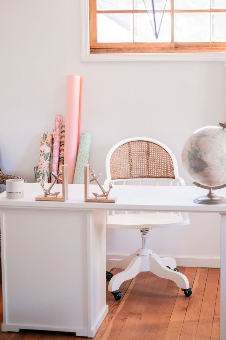 Diy painted white cane chair makeover cane chair