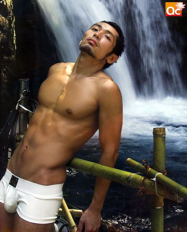 Japanese Gay Porn Star Koh Masaki - Qc Asians  Guys -5969