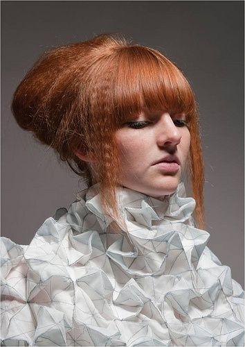 Origami Clothing fashion