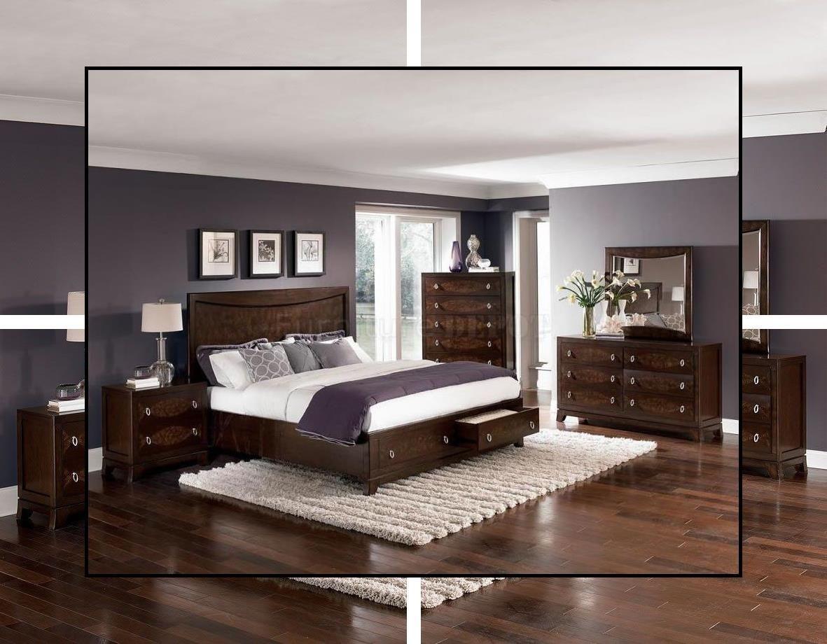 Black Living Room Furniture Reproduction Furniture