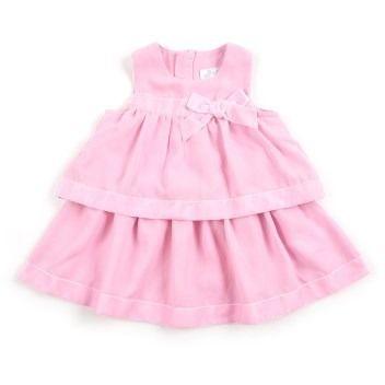 epk 2014 vestidos niña - Buscar con Google