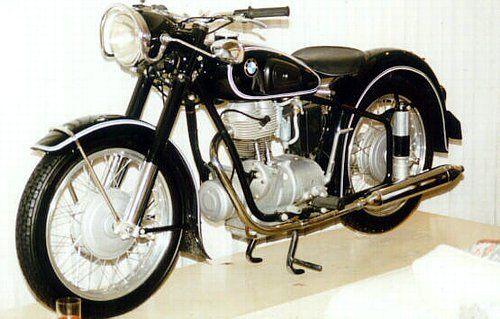 BMW motorcycle restoration/repair | Motorcycle | Motorcycle