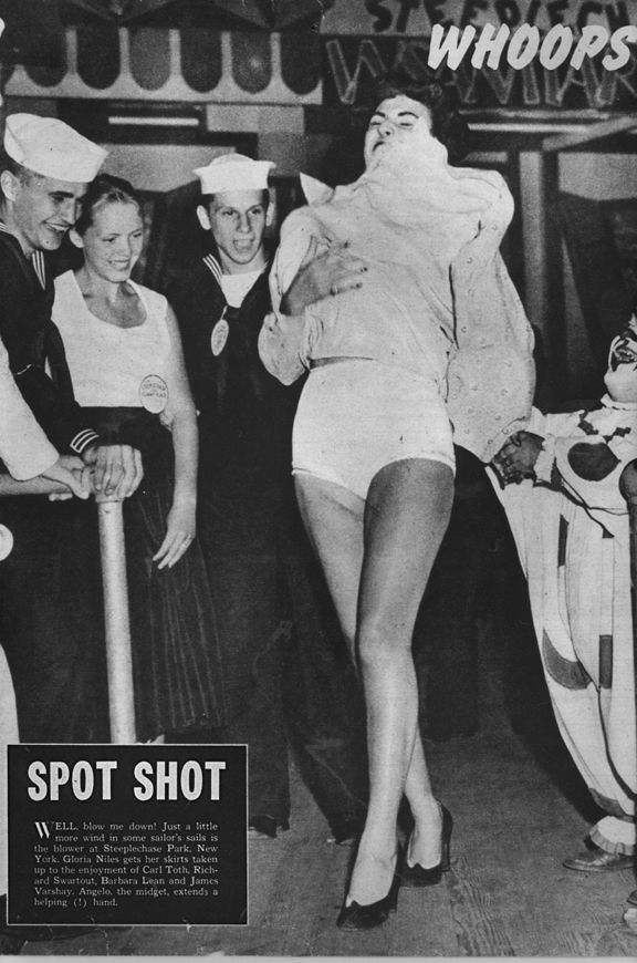 Pin By Nora Burbridge On Over There The 1940s Pinterest Coney