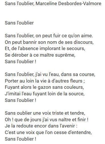 épinglé Par Piton Marie Sur Phrases Poeme Et Citation
